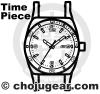 LEATHERMAN TREAD LINK chojugear.com