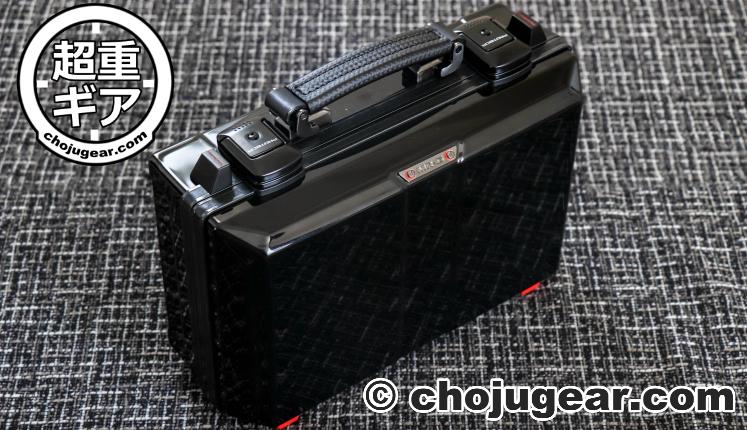 G-shock Proteca MR-g オーナーズクラブ Gショック プロテカ ケース