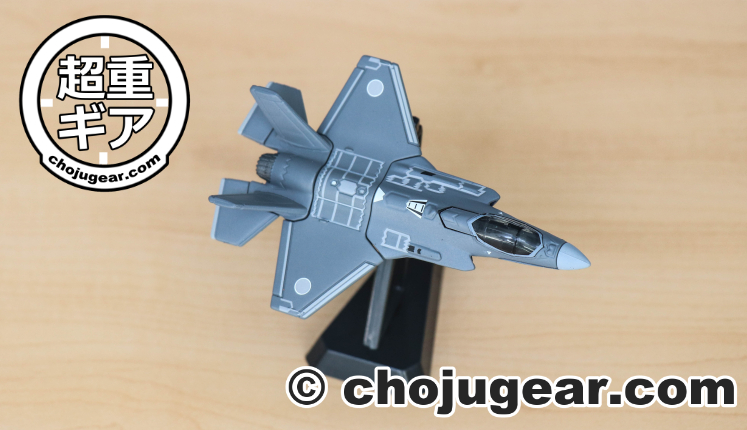 トミカ プレミアム 航空自衛隊 F-35A ライトニングII LIGHTNING II TOMICA premium