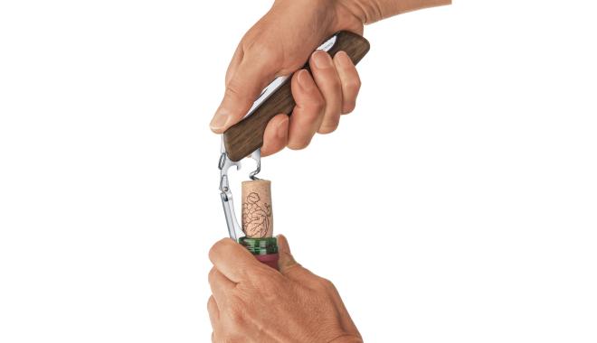 2019 victorinox damascus damast knife ビクトリノックス ダマスカス ナイフ エディション